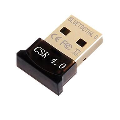 voordelige Bluetooth autokit/handsfree-YuanYuanBenBen CSR4.0 Bluetooth 4.0 Bluetooth Auto Kit Bluetooth Automatisch