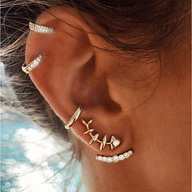 3d9dc604a9a5d Earrings Online | Earrings for 2019