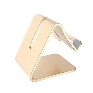 supporto da tavolo supporto da tavolo supporto da tavolo nuovo design supporto in metallo per iphone ipad tablet telefono cellulare
