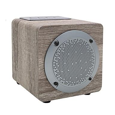 NBY3080 Speaker مكبر صوت مكتبي سماعة بلوتوث مكبر صوت مكتبي من أجل