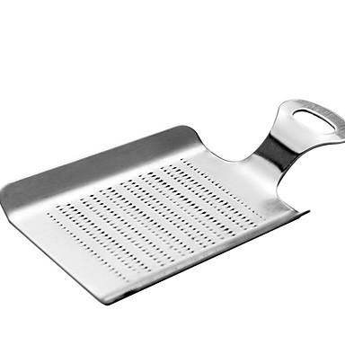 الفولاذ المقاوم للصدأ / الحديد الأدوات المخصصة أدوات أدوات للثوم One Piece أدوات أدوات أدوات المطبخ متعددة الوظائف لأواني الطبخ أدوات المطبخ الحديثة 1PC