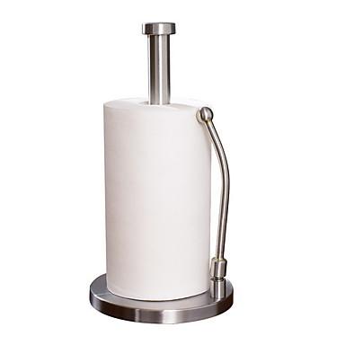 ستانلس ستيل الأدوات المخصصة أدوات الفئة إبداعي أدوات المطبخ الإبداعية أداة أدوات أدوات المطبخ لأواني الطبخ أدوات المطبخ الحديثة 1PC