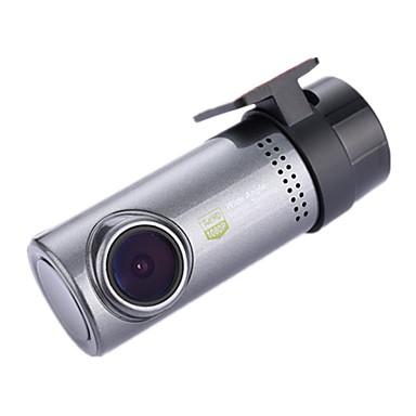 hd 720p wifi البسيطة المحمولة سيارة dvr السيارة الأصلي القيادة مسجل اندفاعة كام كاميرا السيارة تاكوغراف مع حزمة البيع بالتجزئة