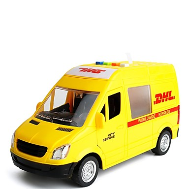 لعبة سيارات سيارة الحفريات شاحنة النقل تصميم جديد سبيكة معدنية الطفل مراهق الجميع صبيان فتيات ألعاب هدية 1 pcs