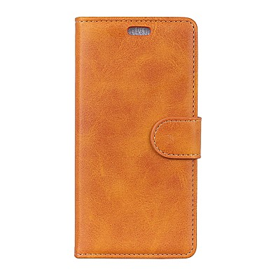 2c4355c5713 Case For Xiaomi Redmi Note 4X   Redmi Note 4 Wallet   Card Holder   Flip  Full Body Cases Solid Colored Hard PU Leather for Xiaomi Redmi Note 5A    Xiaomi ...