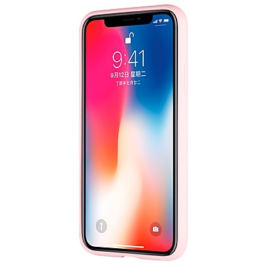 per iPhone Morbido sintetica 06916221 iPhone sottile Per 8 retro urti 8 Resistente iPhone Tinta unita X Per Plus 8 iPhone Apple agli iPhone Ultra Custodia pelle X 1FZnTqAwUZ