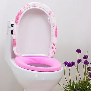 معقد التواليت تصميم جديد / سهلة الاستخدام الحديث غيرها من المواد 1PC اكسسوارات المرحاض