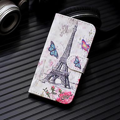 Marbre bois print Coque /Étui Phone Case pour Huawei P30 P20 Pro Lite P10 Plus P9 Lite P8 Lite Mate 20 Pro Lite 10 Lite 9 Pro Y7 2019 Y6 Y5 2018 P Smart 2019 Nexus 6p G8 Cover Skin