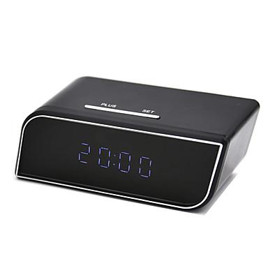 Wifi Mini-Kamera CD simulierte Kamera ipx-0 1080p 2mp