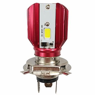 voordelige Motorverlichting-OTOLAMPARA 1 Stuk H4 Motor Lampen 25 W COB 2200 lm 3 LED Motor Voor Suzuki / BMW / YAMAHA