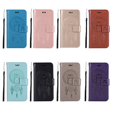 Cheap Cases / Covers for Lenovo Online | Cases / Covers for Lenovo