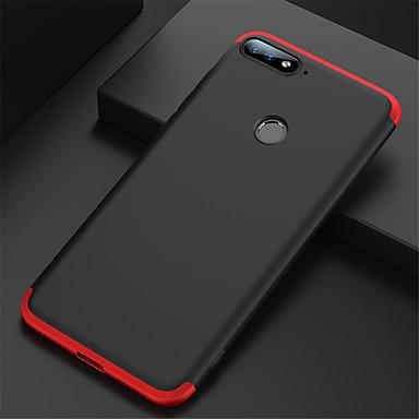 Huawei Honor 7A, Huawei Case, Search MiniInTheBox