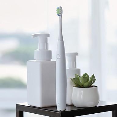 billige Tandpleje-original xiaomi oclean en genopladelig sonisk elektrisk tandbørste