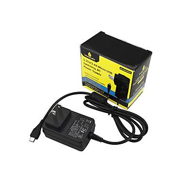 Stromversorgungstechnik Kunststoff externe Stromversorgung Arduino