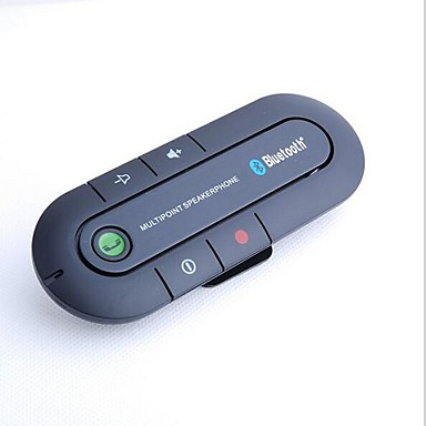 Cheap Bluetooth Car Kit/Hands-free Online | Bluetooth Car Kit/Hands