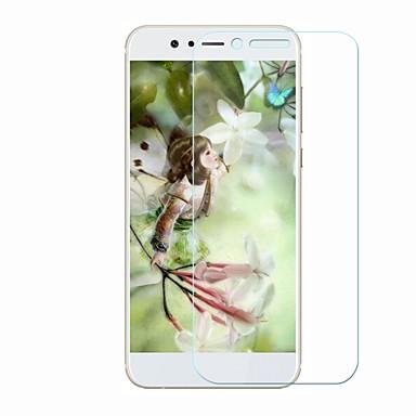 Недорогие Аксессуары для мобильных телефонов-HuaweiScreen ProtectorNova 2 Plus Уровень защиты 9H Защитная пленка для экрана 1 ед. Закаленное стекло