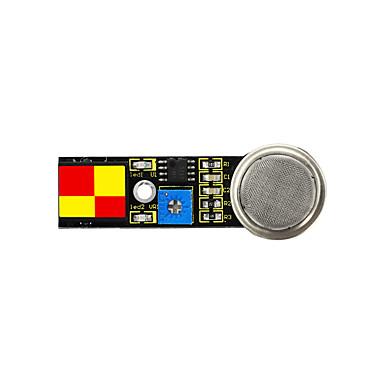 Keyestudio EASY Plug MQ-135 Air Quality Sensor Module for Arduino