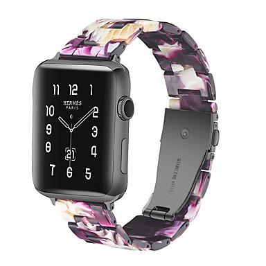 bracelets apple watch en promotion en ligne collection. Black Bedroom Furniture Sets. Home Design Ideas