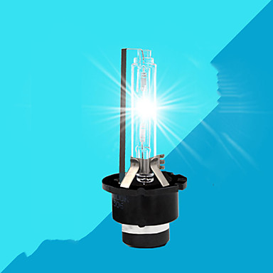 1pcs D2S Car Light Bulbs 35 W HID Xenon / LED Headlamps For universal General Motors All years