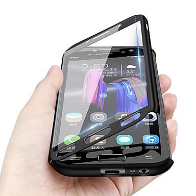 Honor V9, Huawei Case, Search MiniInTheBox