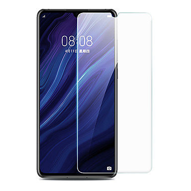 Cheap Screen Protectors for Huawei Online   Screen Protectors for