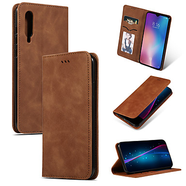 Cheap Xiaomi Case Online | Xiaomi Case for 2019