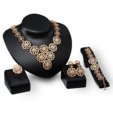 acc547f894 Cheap Jewelry Sets Online | Jewelry Sets for 2019