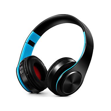 voordelige Gaming-oordopjes-VOSITONE B10 Draadloos Reizen en entertainment Bluetooth 4.2 Sportief