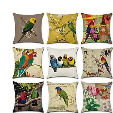 Cheap Decorative Pillows Online | Decorative Pillows for 2019
