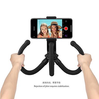 ieftine Bețe Selfie-stick auto bluetooth extensibil max. lungime 12 cm pentru ios ios smart first 6 / zte blade v7