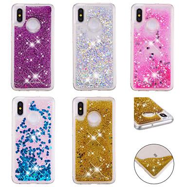 b34381b621 Glitter Shine, Cases / Covers for Xiaomi, Search MiniInTheBox