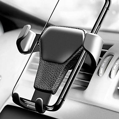 Χαμηλού Κόστους Αξεσουάρ για εσωτερικά αυτοκινήτου-βάρκα αμαξοστοιχίας βάρκα αμαξοστοιχίας στήριγμα βάση στήριγμα για iphone κινητό τηλέφωνο gps