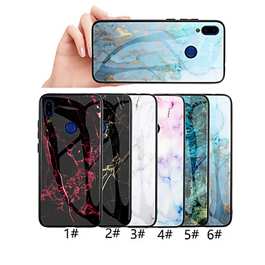 cheap Cases / Covers for Xiaomi-Case For Xiaomi Redmi Note 7 / Xiaomi Redmi
