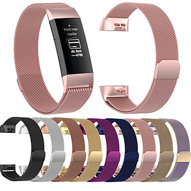 Cheap Watch Bands for Fitbit Online   Watch Bands for Fitbit