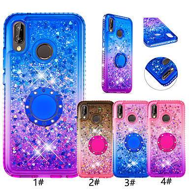 Color Gradient, Cases / Covers for Huawei, Search MiniInTheBox