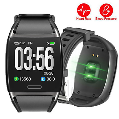 20 - $ 30, Smart watches, Search MiniInTheBox