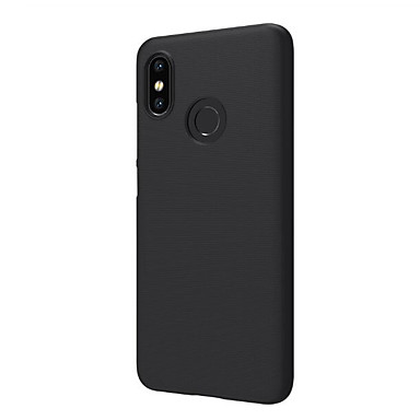 huge selection of abb9b 95307 Cheap Cases / Covers for Xiaomi Online | Cases / Covers for Xiaomi ...