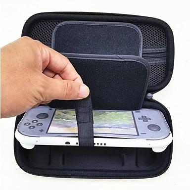 olcso Videojáték tartozékok-A nintendo switch lite nagy kapacitású csomagot kap 20 kártyahelyen