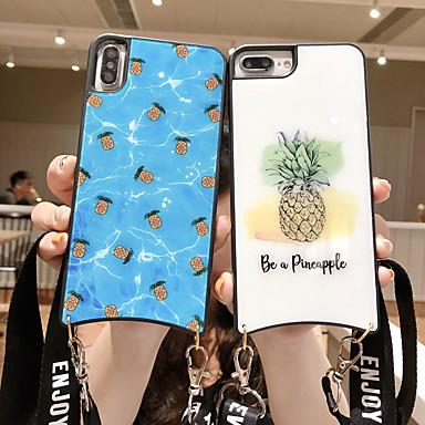 coque iphone 5 nourriture 3d