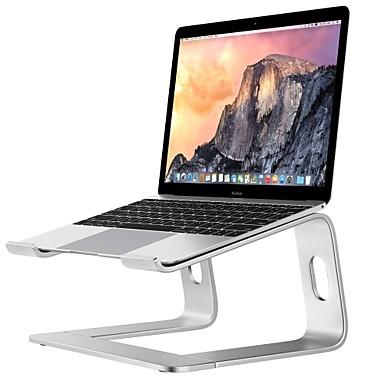 laptop stander stand universal portabil detașabil din aliaj de aluminiu portabil notebook