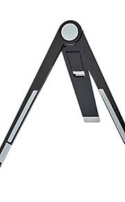 태블릿 ipad 마운트에 대 한 전화 홀더 스탠드 마운트 데스크 삼각대 플라스틱& 소지자
