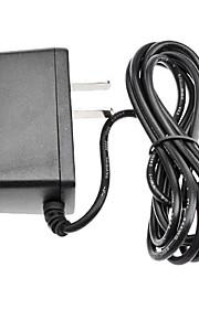 7.5V 1a ac dc adapter met kabel
