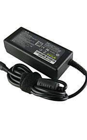 Laptop Adapter Acer 3680 4520 5315 5515 5517 5520 5532 5000 5110 5220 5230 5315 19V,3.42A,65W