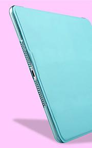 Maska Pentru iPad Mini 3/2/1 Cu Stand Origami Carcasă Telefon Mată PU piele pentru iPad Mini 3/2/1