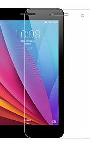"""Hoch klare Displayschutzfolie für Huawei Ehre t1 t1-701u 7 """"Tablet"""