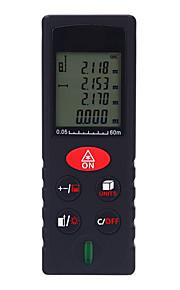 KXL-D60 60M Golf Rangefinder Digital Distance Meter Rangefinder Diastimeter