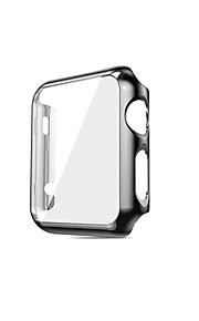 Watch Band na Apple Watch Series 3 / 2 / 1 Apple Pasek sportowy PC Opaska na nadgarstek