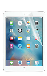 Képernyővédő fólia mert iPad Pro 9.7 '' 2 db Kijelzővédő fólia High Definition (HD)