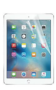 Screenprotector voor iPad Pro 9.7 '' 2 pcts Voorkant screenprotector High-Definition (HD)