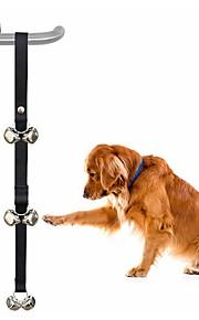 Katze Hund Training Anti Bark Klappbar Lässig/Alltäglich Leichte Bedienung